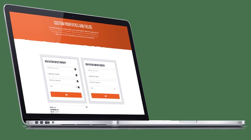 2020-MB-NetSuite-HubSpot-Integration