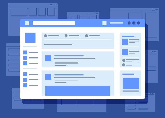 manobyte-web-portal2